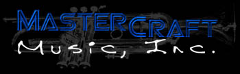 MasterCraft Music, Inc.